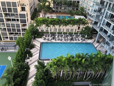 121 NE 34 UNIT 1516, Miami, FL 33137 - MLS#: A10635972
