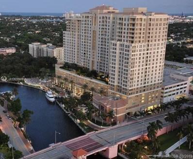 511 SE 5 Av UNIT 718, Fort Lauderdale, FL 33301 - #: A10635976