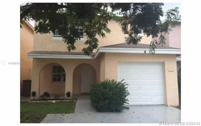 4033 Eastridge Dr, Deerfield Beach, FL 33064 - #: A10636154