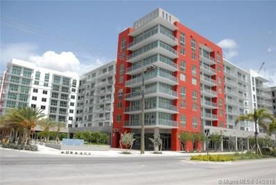 7751 NW 107th Ave UNIT 811, Miami, FL 33178 - #: A10636226