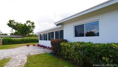 737 NE 16th St, Fort Lauderdale, FL 33304 - MLS#: A10636511