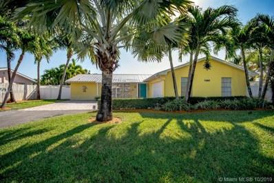 14036 Leeward Way, Palm Beach Gardens, FL 33410 - #: A10636631