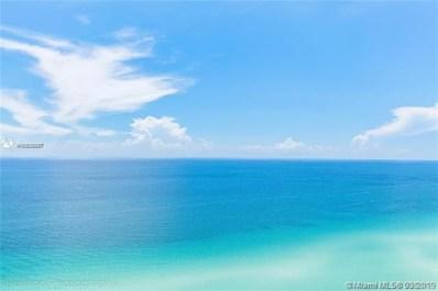 16699 Collins Ave UNIT 2709, Sunny Isles Beach, FL 33160 - #: A10636897