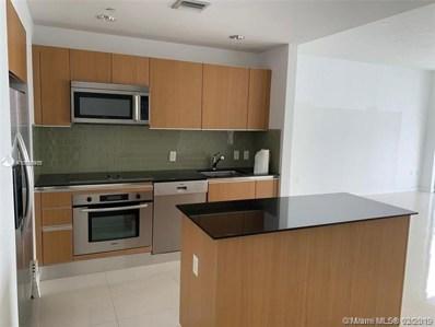 1050 Brickell Ave UNIT 2908, Miami, FL 33131 - #: A10636915