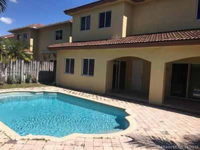 13754 SW 124th Ave Rd, Miami, FL 33186 - #: A10637022