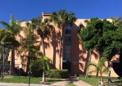 2150 SW 16th Ave UNIT 402, Miami, FL 33145 - MLS#: A10637320