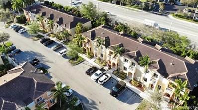 8979 SW 17th Ct, Miramar, FL 33025 - MLS#: A10637601