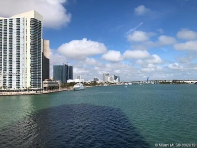 848 Brickell Key Dr UNIT 502, Miami, FL 33131 - #: A10637610