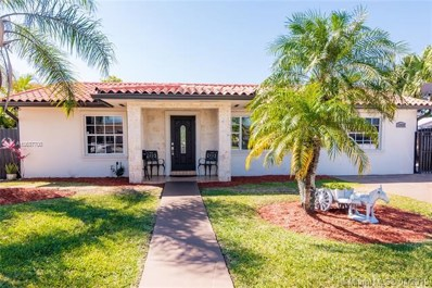 13430 SW 54th St, Miami, FL 33175 - MLS#: A10637700