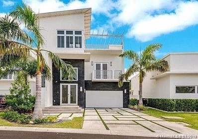 3467 NW 82nd Ct, Miami, FL 33122 - #: A10638128