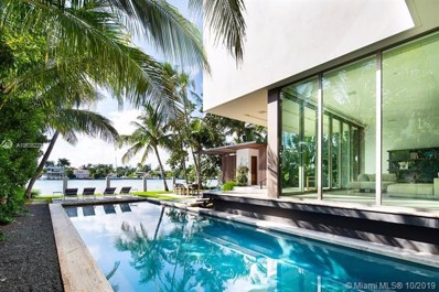 120 W Rivo Alto Dr, Miami Beach, FL 33139 - MLS#: A10638223