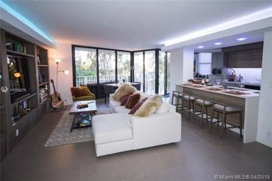 1000 Quayside Terrace UNIT 401, Un - Incorporated Pb County, FL 33138 - MLS#: A10638275