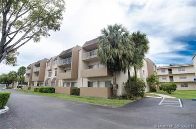7705 SW 86th St UNIT B-214, Miami, FL 33143 - #: A10638353