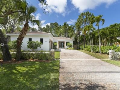 5957 SW 80th St, Miami, FL 33143 - MLS#: A10638514