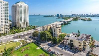 7845 NE Bayshore Ct UNIT 14, Miami, FL 33138 - #: A10638580
