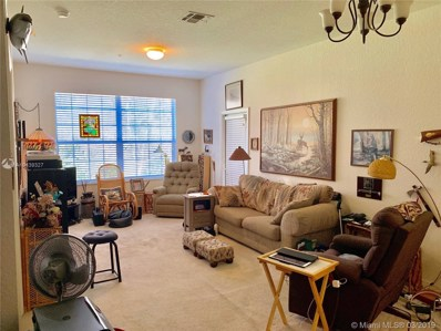 6335 Contessa Dr UNIT 205