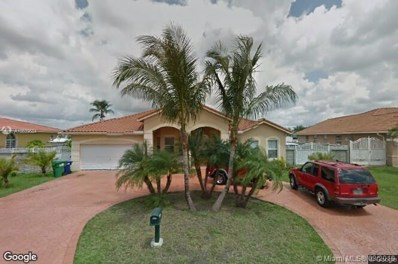 7415 N Augusta Dr, Hialeah, FL 33015 - #: A10639584