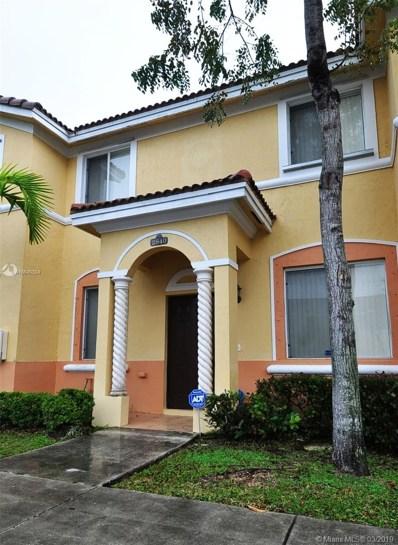 2840 SE 15th Rd UNIT 37, Homestead, FL 33035 - MLS#: A10640334