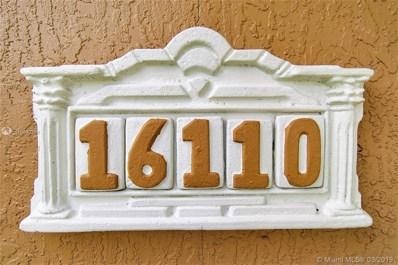 MLS: A10640380