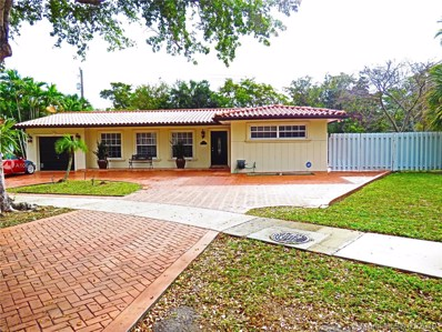 6750 Orchid Dr, Miami Lakes, FL 33014 - MLS#: A10640578
