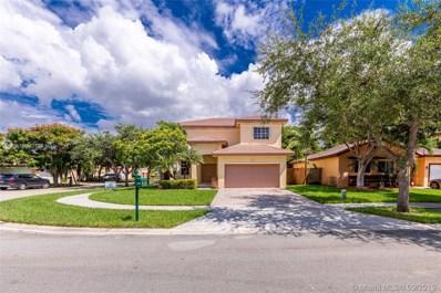 11315 SW 229th Ter, Miami, FL 33170 - MLS#: A10640704