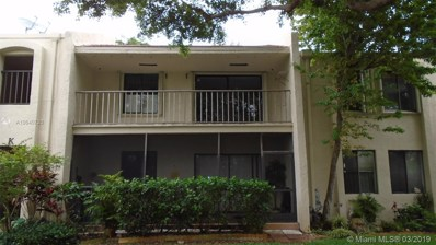 150 Pineview Rd UNIT K7, Jupiter, FL 33469 - MLS#: A10640720