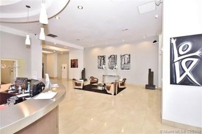 1 Glen Royal Pkwy UNIT 1413, Miami, FL 33125 - #: A10640757