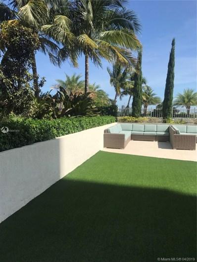 3000 Coral Way UNIT 513, Miami, FL 33145 - MLS#: A10641074