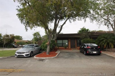 2300 Evergreen Ct UNIT 2300, Pembroke Pines, FL 33026 - MLS#: A10641262