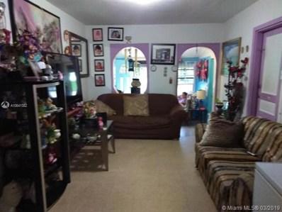 95 NW 45th St, Miami, FL 33127 - MLS#: A10641382