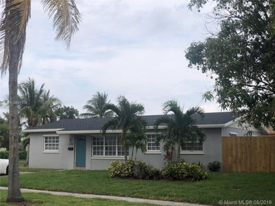 1150 SW 9th Ave, Deerfield Beach, FL 33441 - #: A10641716
