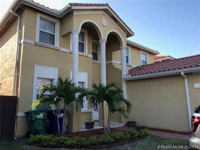 6056 SW 158 Passage, Miami, FL 33193 - MLS#: A10641879