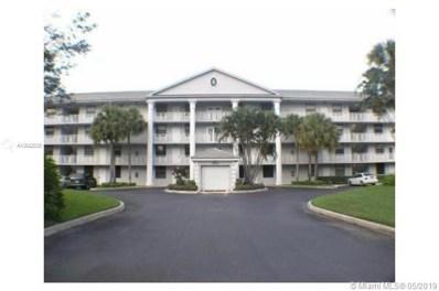 1512 Whitehall Dr UNIT 403, Davie, FL 33324 - MLS#: A10642035