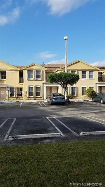 9193 SW Fontainebleau Blvd UNIT 203, Miami, FL 33172 - #: A10642087