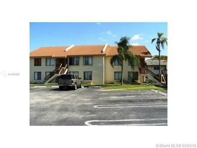 2538 Riverside Dr UNIT 212, Coral Springs, FL 33065 - #: A10642263