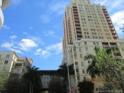 7350 SW 89th St UNIT 1601S, Miami, FL 33156 - MLS#: A10642703