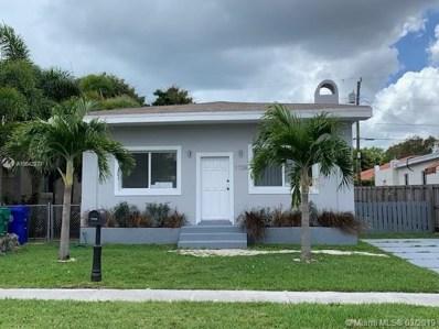 1728 SW 17th St, Miami, FL 33145 - MLS#: A10642970