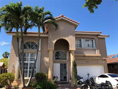 11297 NW 58th Ter, Doral, FL 33178 - MLS#: A10642972