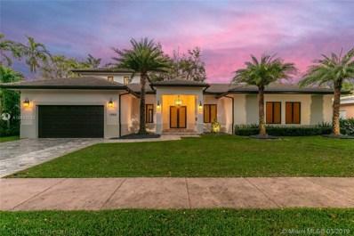 1553 Murcia Ave, Coral Gables, FL 33134 - MLS#: A10643252