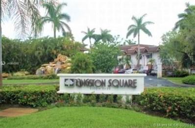 9350 SW 77th Ave UNIT G7, Miami, FL 33156 - #: A10643385