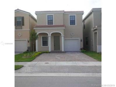 658 NE 191st Ter, Miami, FL 33179 - #: A10643396