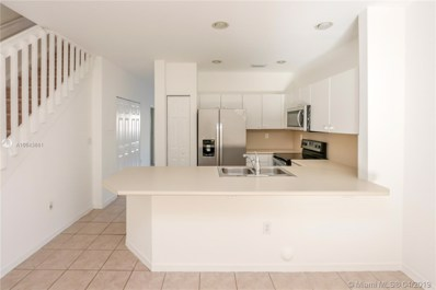 5773 NW 116th Ave UNIT 102, Doral, FL 33178 - MLS#: A10643661