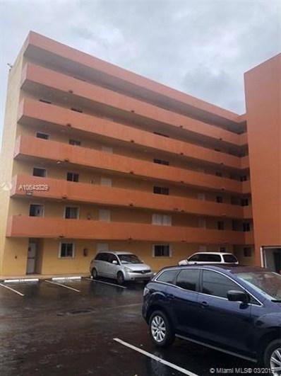 2735 W 52nd St UNIT 403, Hialeah, FL 33016 - MLS#: A10643829