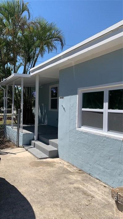 16050 NE 12th Ave, North Miami Beach, FL 33162 - MLS#: A10643854