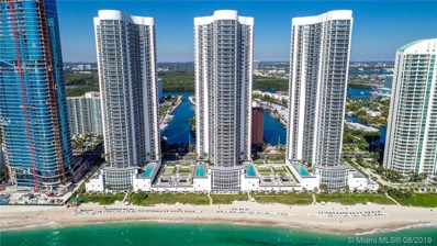 16001 Collins Ave UNIT 3205, Sunny Isles Beach, FL 33160 - #: A10643877