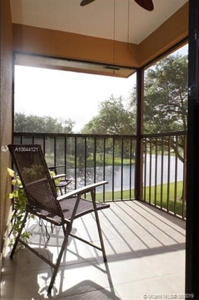 15405 N Miami Lakeway N UNIT 207, Miami Lakes, FL 33014 - #: A10644121
