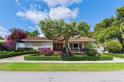 8260 NE 12th Ave, Miami, FL 33138 - MLS#: A10644419