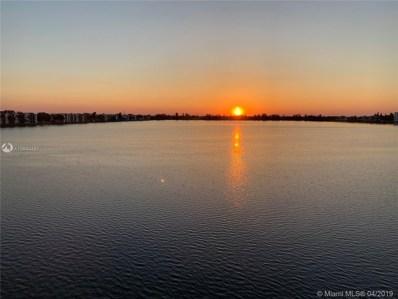 111 Lake Emerald Dr UNIT 408, Oakland Park, FL 33309 - #: A10644431