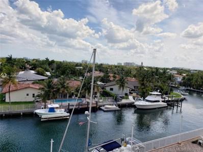 2450 NE 135th St UNIT 401, North Miami, FL 33181 - #: A10645072