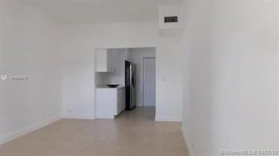 15701 NW 158th Road, Miami Gardens, FL 33054 - MLS#: A10645276